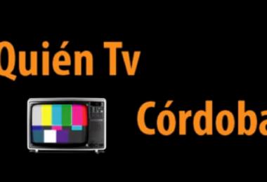 quien-tv-01