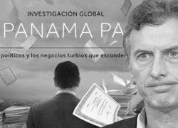 panama-papers-imagen-macri-convertimage