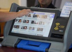 voto-electronico-maquina