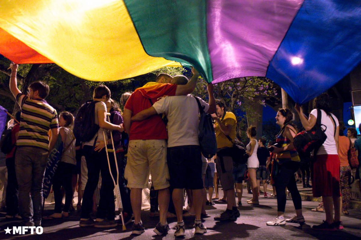 2013-11-16-mfto-05-ds-marcha-orgullo