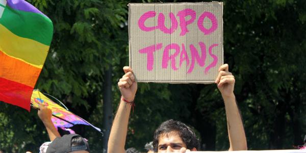 cupo-trans-1