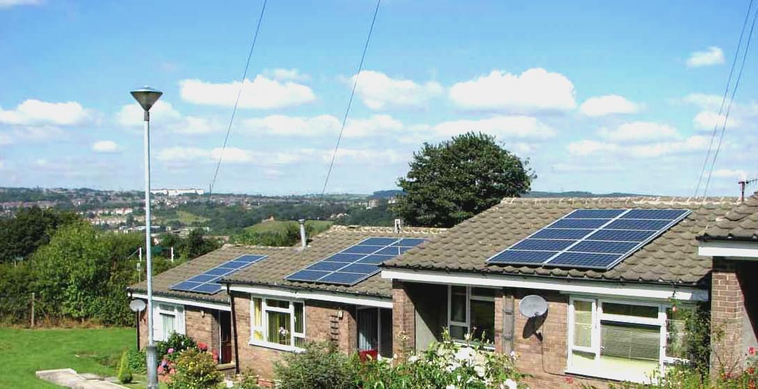 paneles-solares-barrio