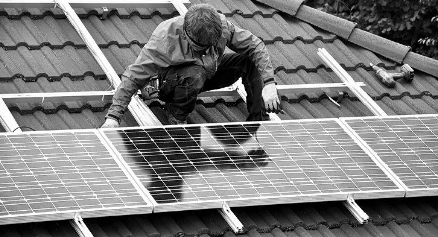 paneles-solaressss-convertimage2