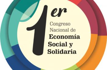 https://exactas.unsj.edu.ar/2017/02/13/economia-social-y-solidaria/